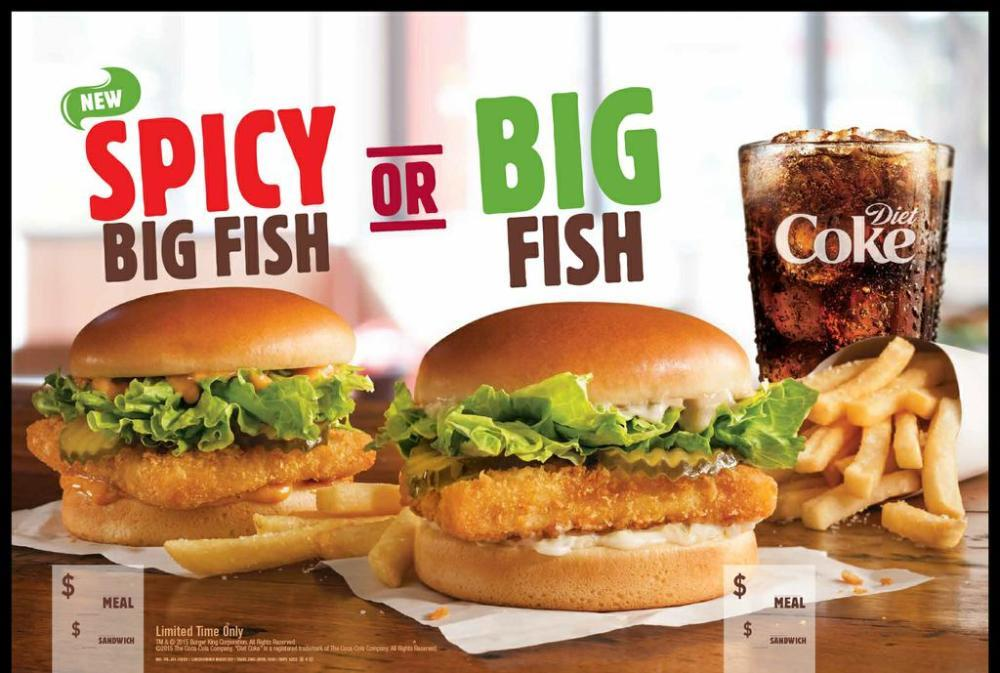 nfl football map of teams with Burger King Restaurants Look To Hook Guests With The New Spicy Big Fish Sandwich on 11888541325 besides 15649 besides PhotoAlbum in addition 326223 furthermore Seatingcharts.