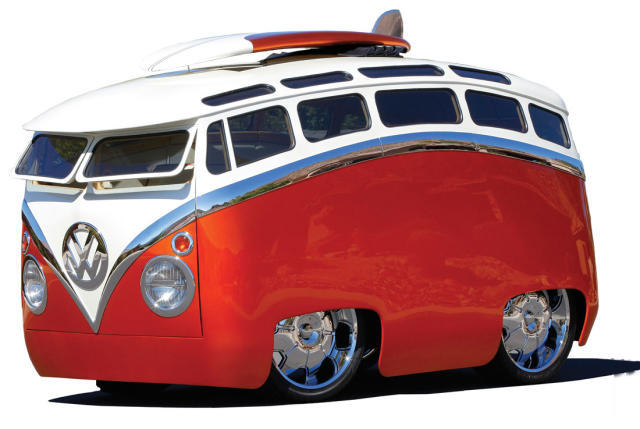 Car Buffs Wont Want To Miss Wild Weird And Polished Wheels At The - Car show albuquerque