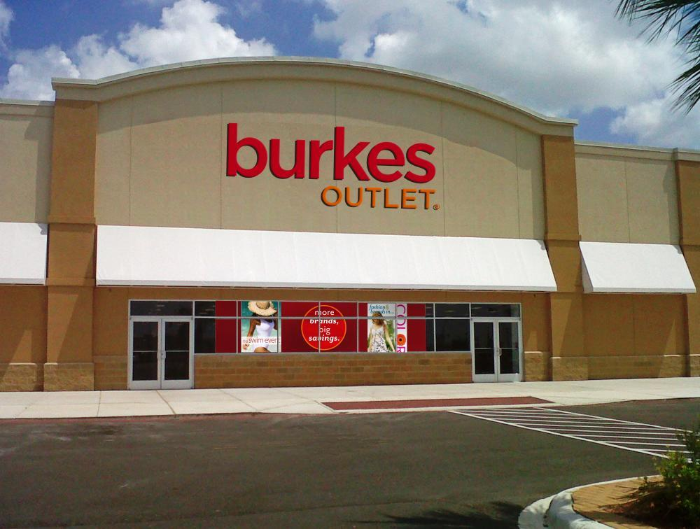 Factory Outlet Malls in Albuquerque on xajk8note.ml See reviews, photos, directions, phone numbers and more for the best Outlet Malls in Albuquerque, NM.