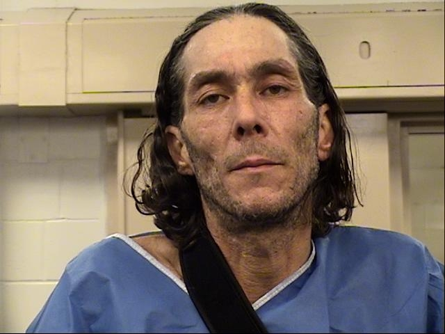 Suspect arrested in drug-related slaying at motel » Albuquerque Journal