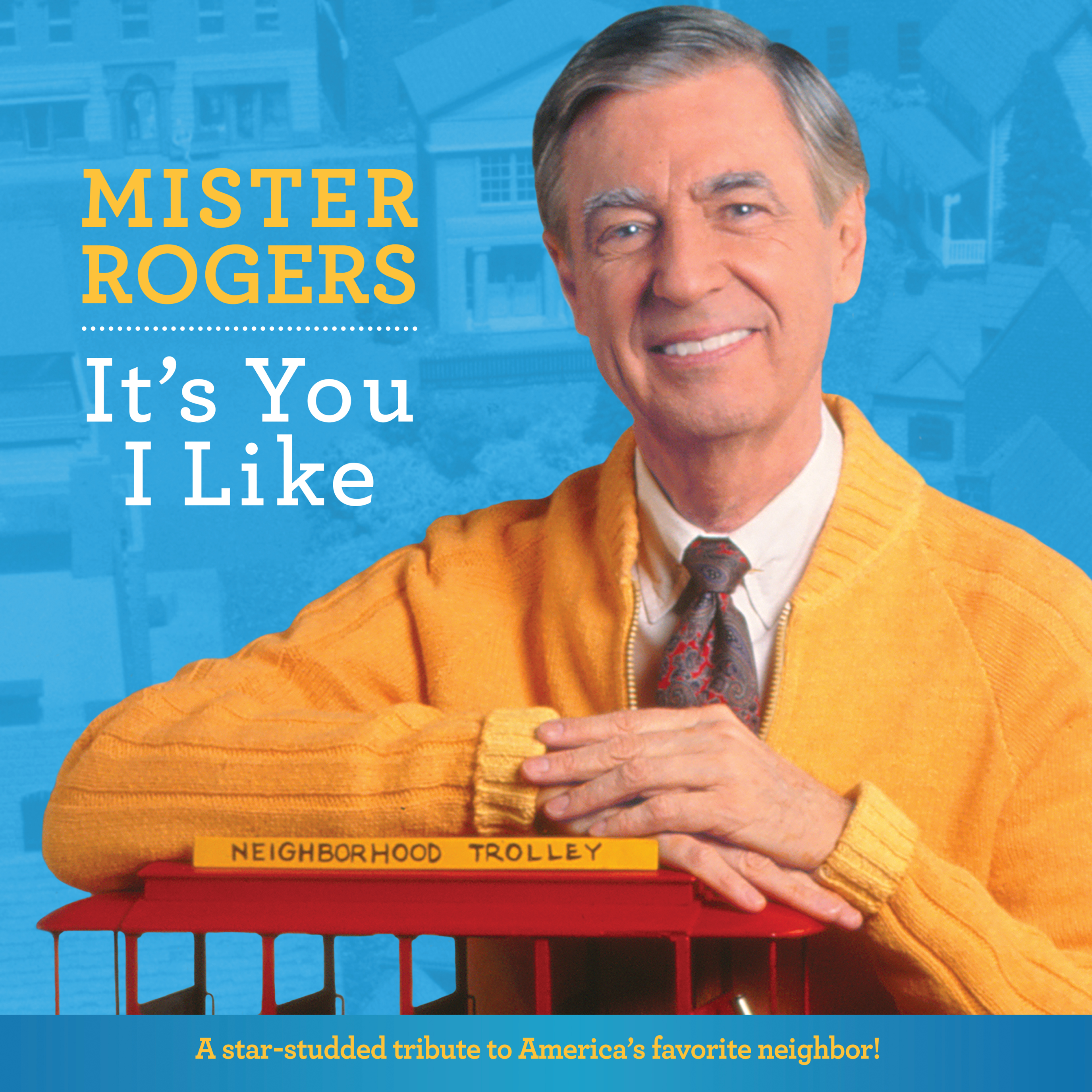Mister Rogers Special Marks 50th Anniversary Of Children S Tv Series Albuquerque Journal