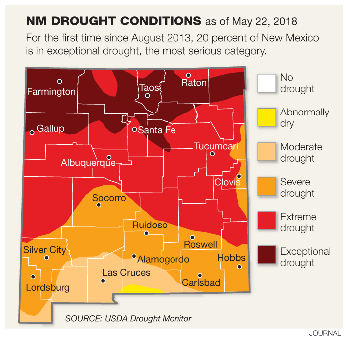 NM drought worsening despite recent rainfall » Albuquerque ... on map of albuquerque se, village of los ranchos nm, map of northeast albuquerque, map of bakersfield ca and surrounding cities, map of colorado springs colo, map of west palm beach fl, village of bosque farms nm, map of albuquerque hotels, map of grand forks north dakota, map of casinos in albuquerque, map of seattle wa, map of old town albuquerque, map of american fork ut, map of albuquerque streets, city of los alamos nm, map of albuquerque area, map of albuquerque zoo, map of guadalajara and surrounding areas, maps of mount taylor nm, map of salt lake city ut,