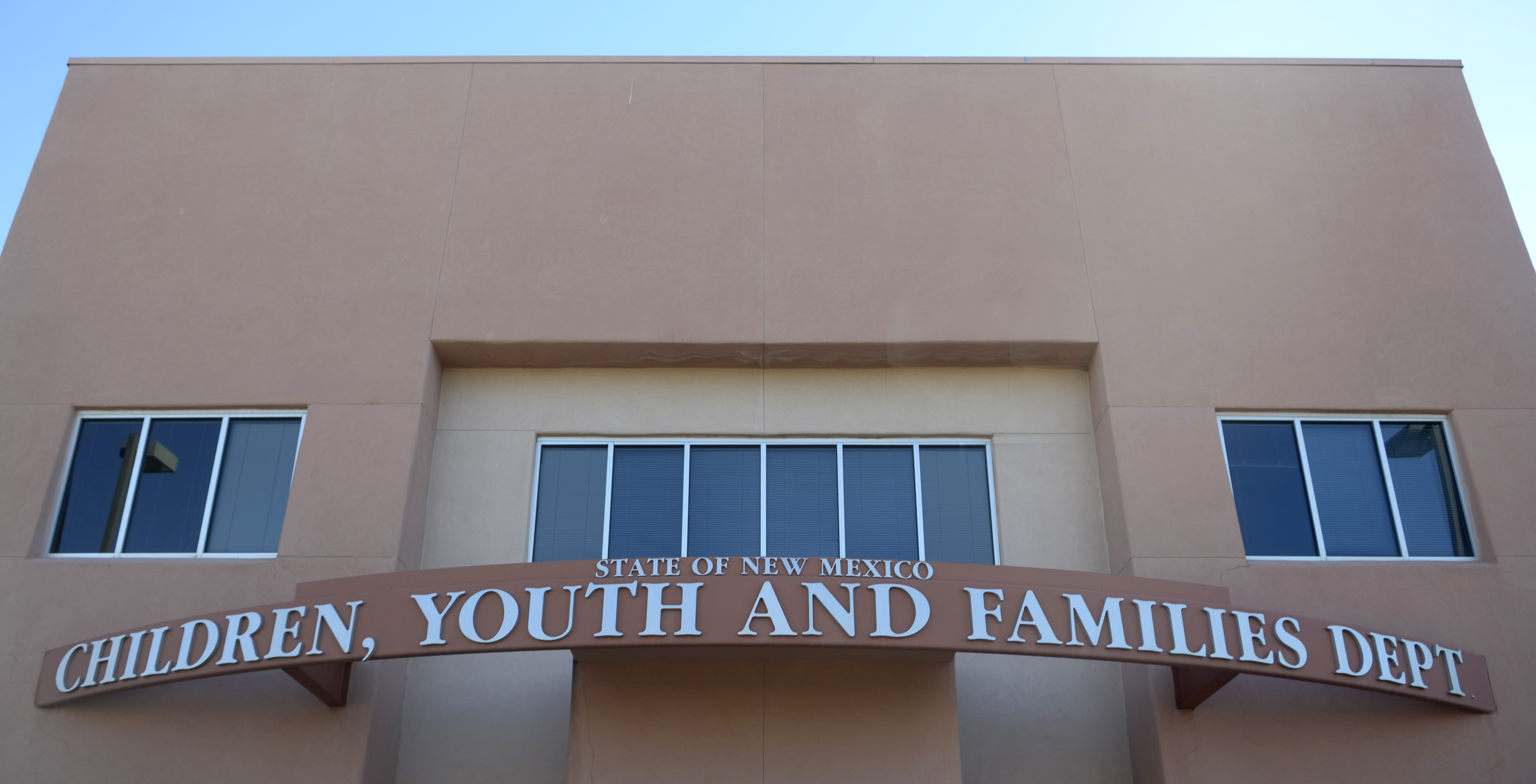 CYFD, treatment center sued over alleged sexual abuse