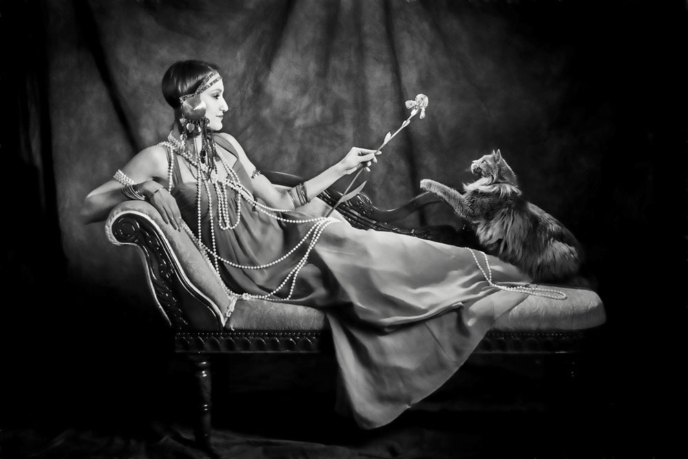 Fine Art Photographers Show Their Best At Shades Of Gray Albuquerque Journal