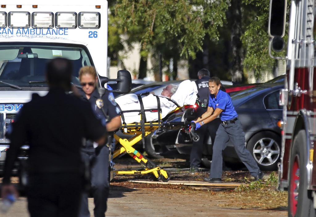 Attorneys: Charges expected in Florida nursing home deaths