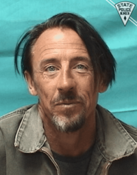 State Police arrest homicide suspect in Taos