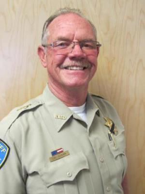 ACLU: Rio Arriba sheriff's office retaliates against journalist