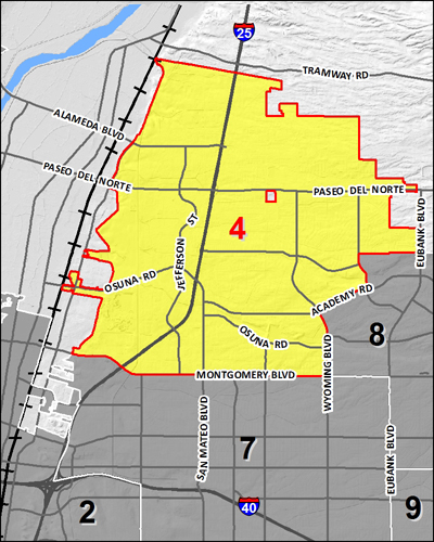 Three candidates running to succeed d Winter in District ... on city of seattle boundary map, city of baltimore maryland map, city map of pittsburgh before consolidation, city of council bluffs map, city line map of los angeles,