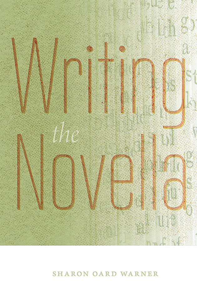 Writing - cover