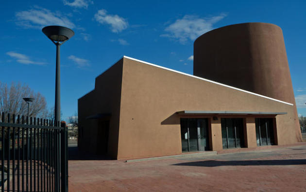 NHCC Torreón tours to begin May 21, director search continues