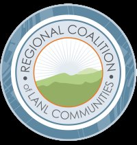 It's been past time to stick a fork in Regional Coalition of LANL Communities